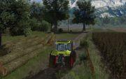 AGRAR SIMULATOR 02