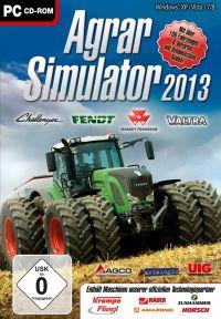 http://www.agrar-simulator.de/system/html/PACKSHOT-AS13-8c03678c.jpg